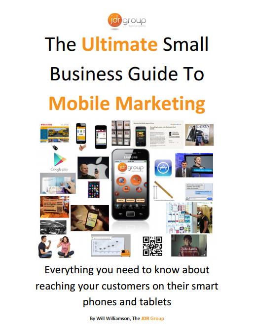 the_ultimate_small_business_guide_to_mobile_marketing_front_cover
