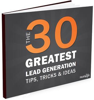 30Lead-Gen-Tips-Ebook-Cover_12