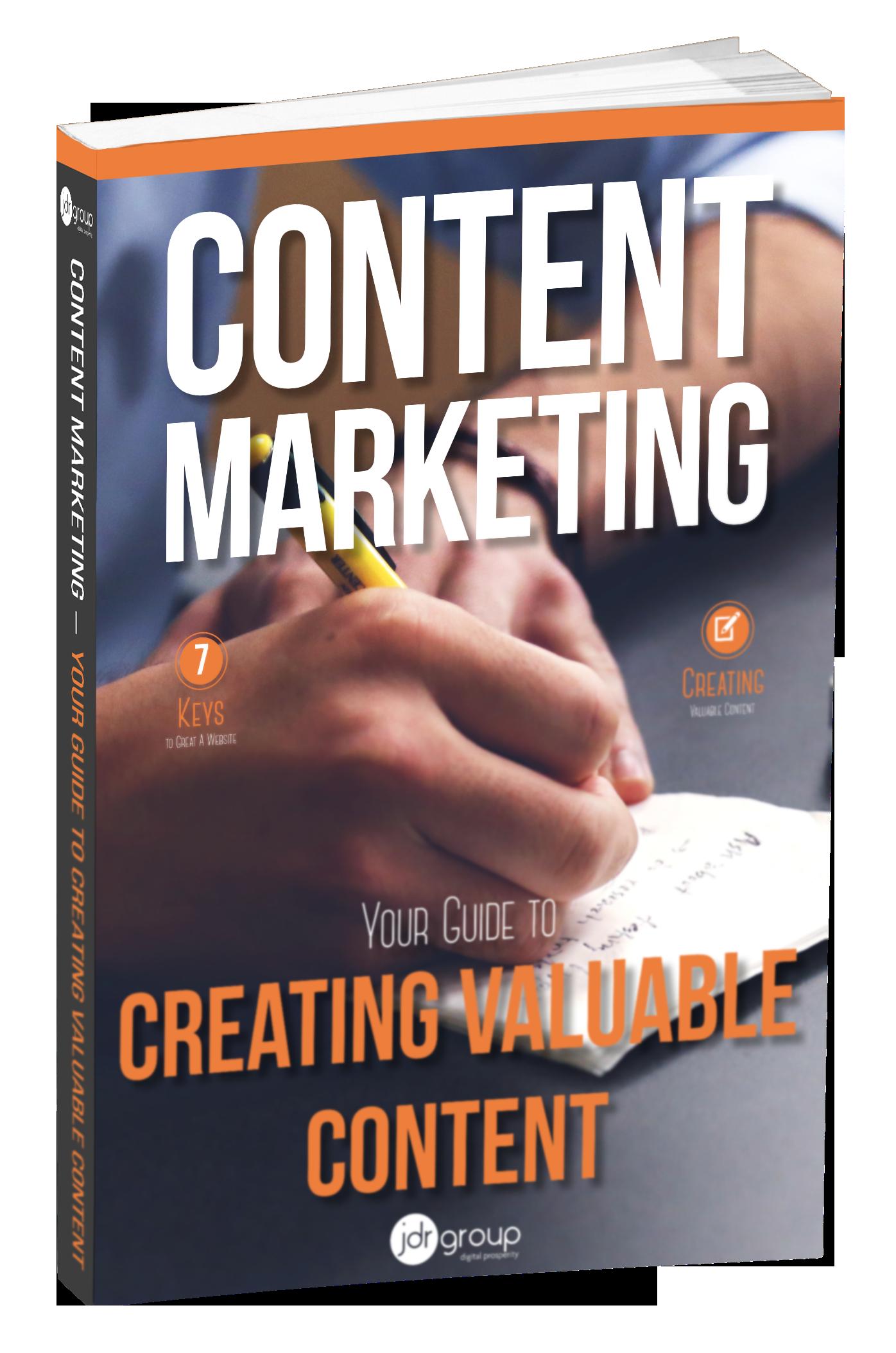 Content-Marketing-ebook-Cover-1