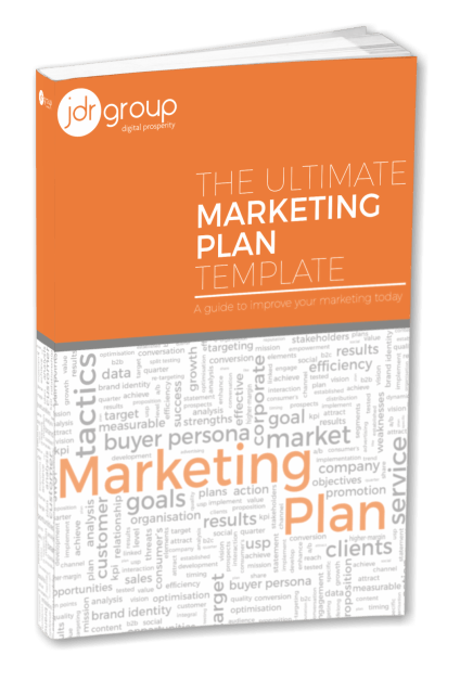 The-Ultimate-Marketing-Plan-Template-Cover-2