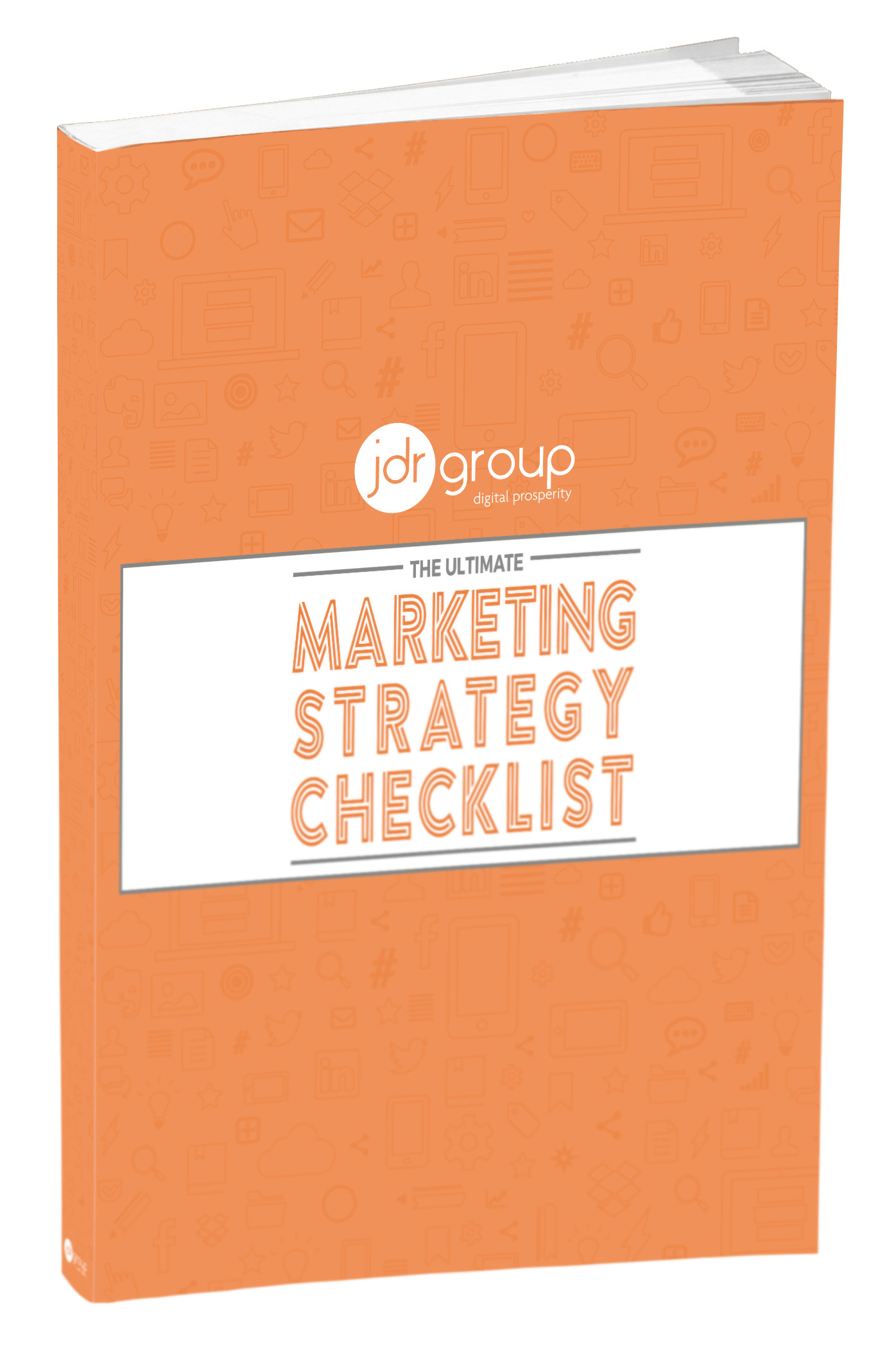 Ebook-Cover-JDR-Marketing-Strategy-Checklist-7
