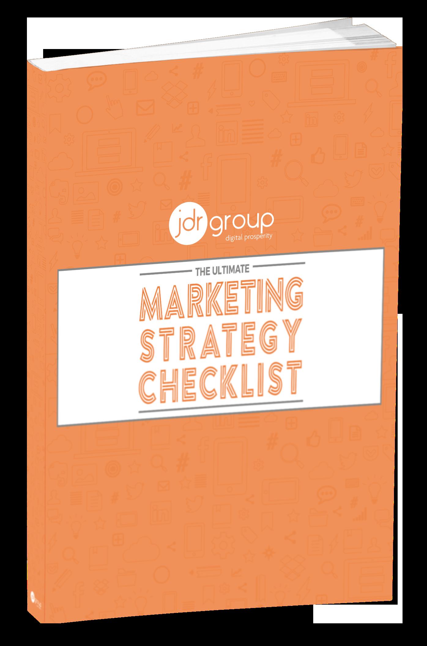 Ebook-Cover-JDR-Marketing-Strategy-Checklist-7