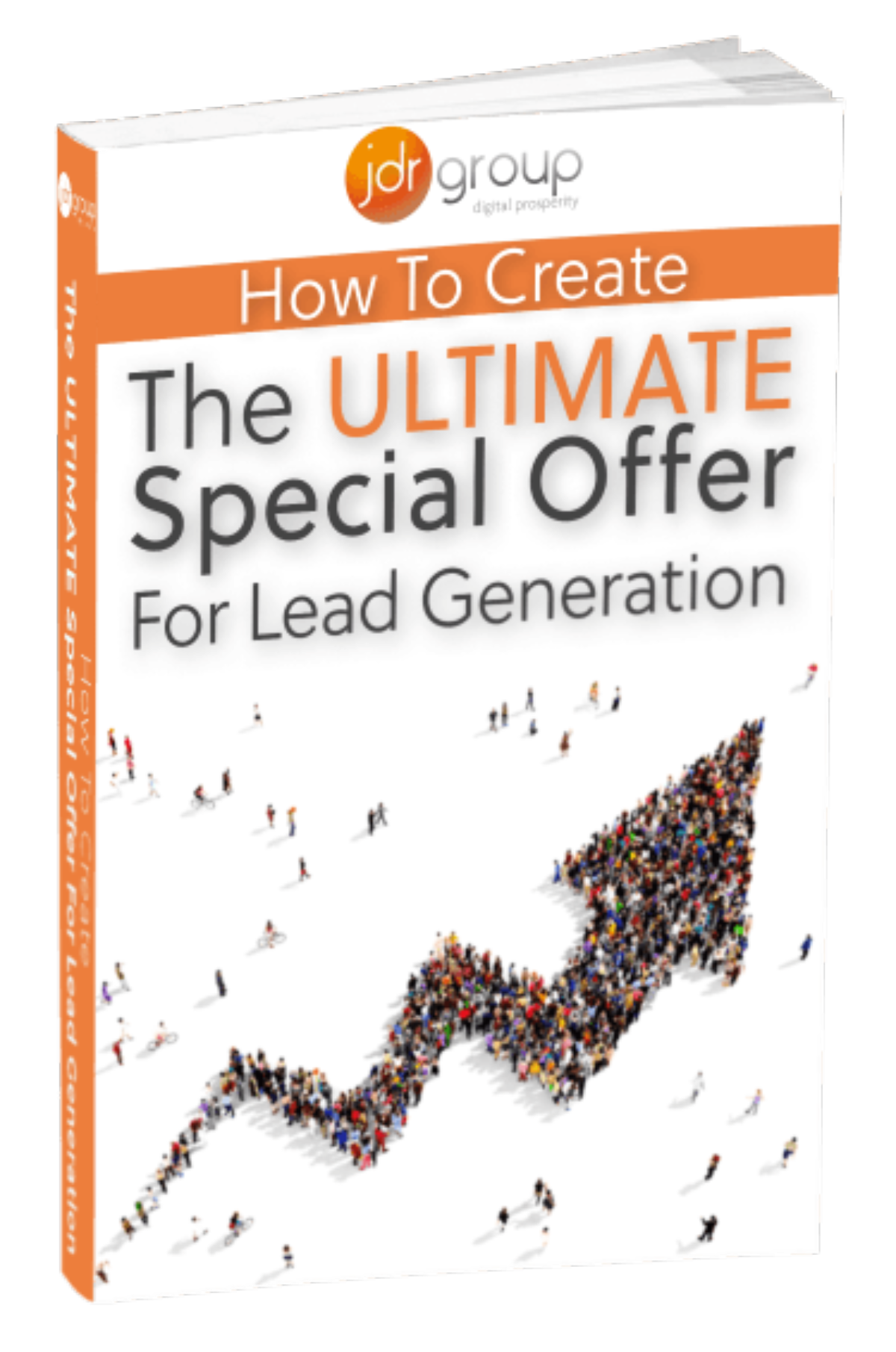 Ultimate-Special-Offer-Ebook-Cover-3