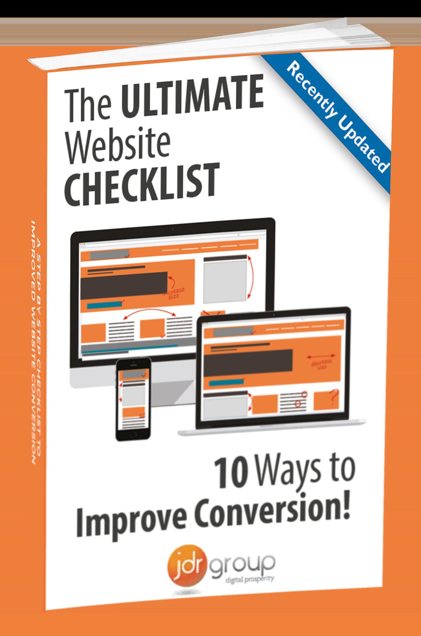 Website-Conversion-Checklist-Cover-NEW-1