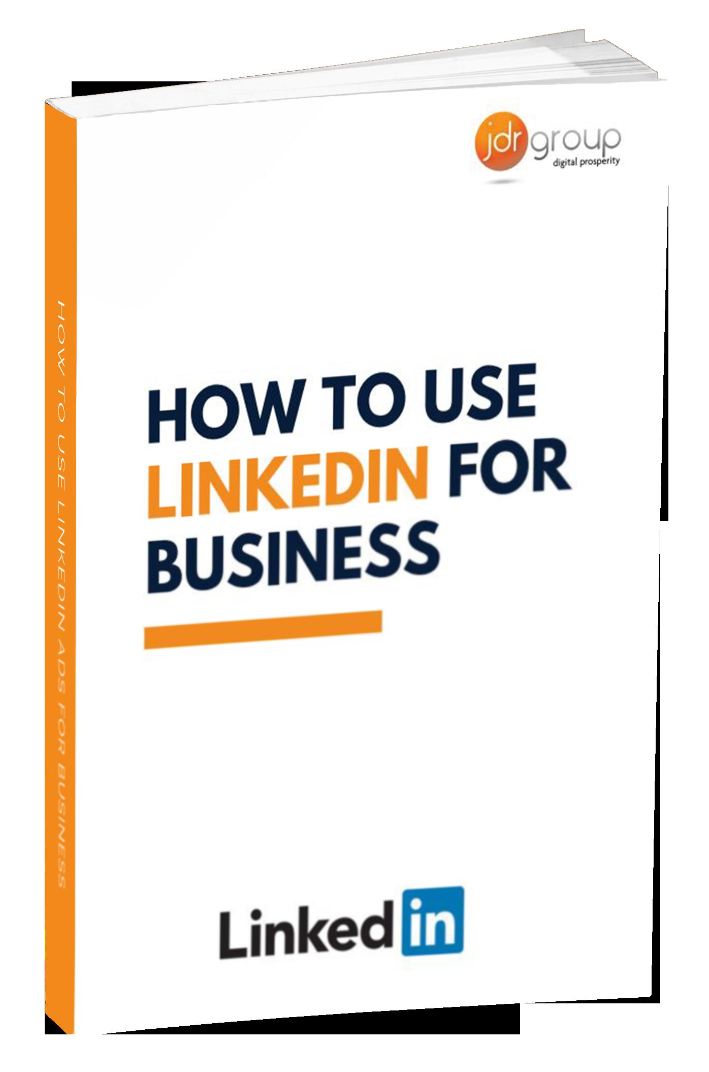 jdr-mock-up-use-linkedin-ads-for-business