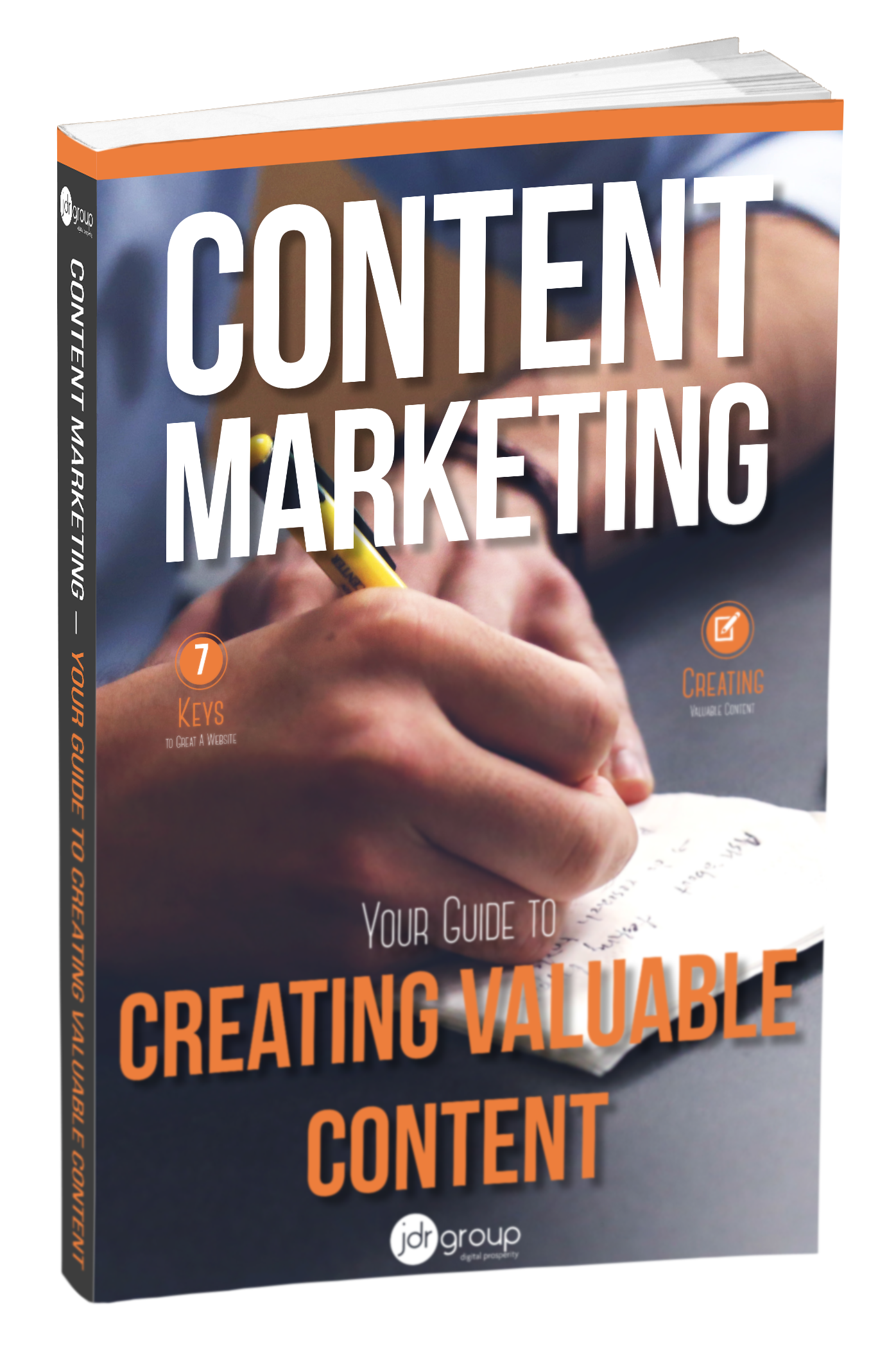 Content-Marketing-ebook-Cover